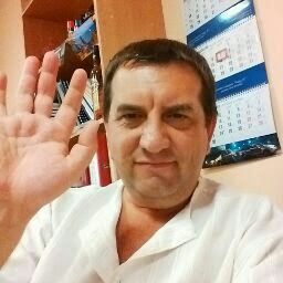 Igor Suslin