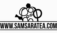 Samsara Tea Shop
