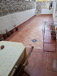 Alquiler de piso/apartamento en Ceuta
