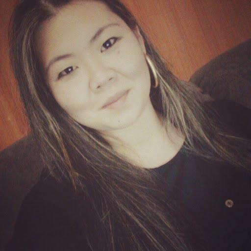 FernandaShi
