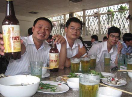 bia viet ha b