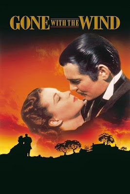 Gone with the Wind (1939) BluRay 720p HD Watch Online, Download Full Movie For Free