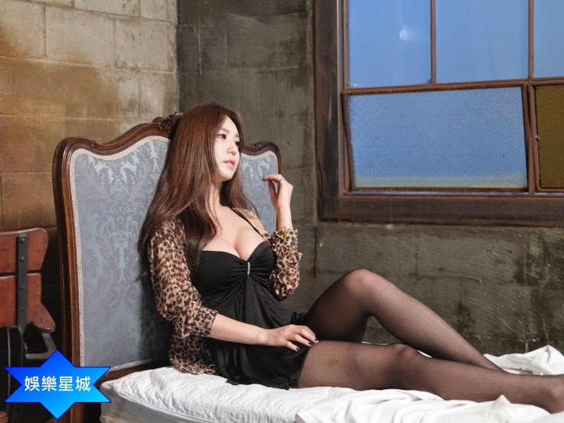 Kang Ye bin photos