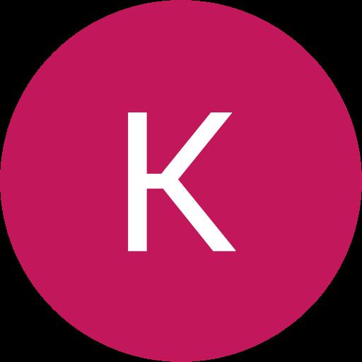 Kent Karch