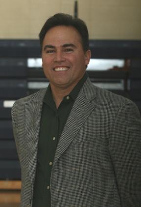 Kevin Furtado