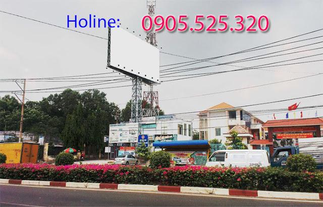 Lắp Mạng Internet FPT Phường Thuận Giao
