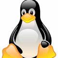 Sejarah Linux Serta Kelebihan dan Kekurangannya