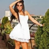 who is Lejla Huric contact information