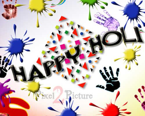 wallpaper holi 2011. Tags:Happy Holi 2011,Holi