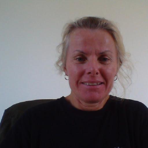 Debbie Hodges Photo 18
