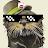 Earl Bedford Jr avatar image