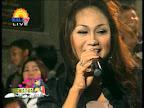 Lirik Lagu Bali Ari Sinta - Uyah Sera Tabya