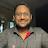 Akshay Bhave avatar image