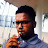 Mohd Rafie Yusof avatar image