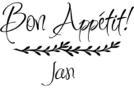 bonappetit-2012-02-4-13-58.png