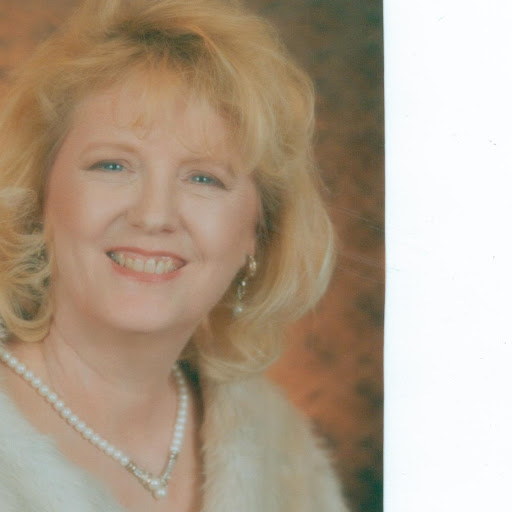 Donna Stancil Photo 5