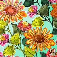 Jessica Ortega's avatar