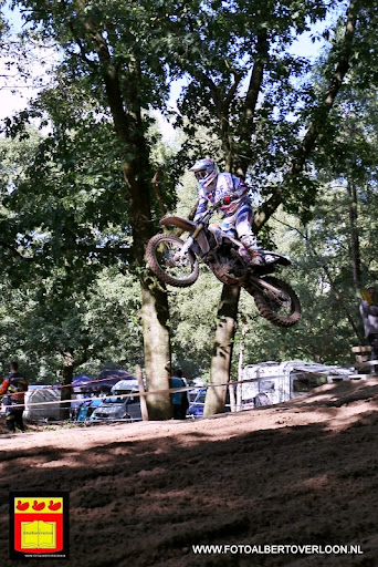 motorcross overloon 31-08-2013 (96).JPG