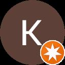 Keigo T