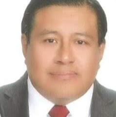 Martin Rosas