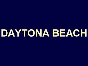 Daytona Beach Live