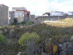 Venta de terrenos en San Cristóbal de