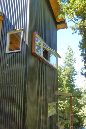 Construcción en seco con steel framing P1180868
