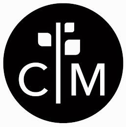 Custom Legal Marketing logo