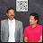 Rtn. Mohanakannan P. avatar image
