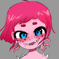 Logani's avatar