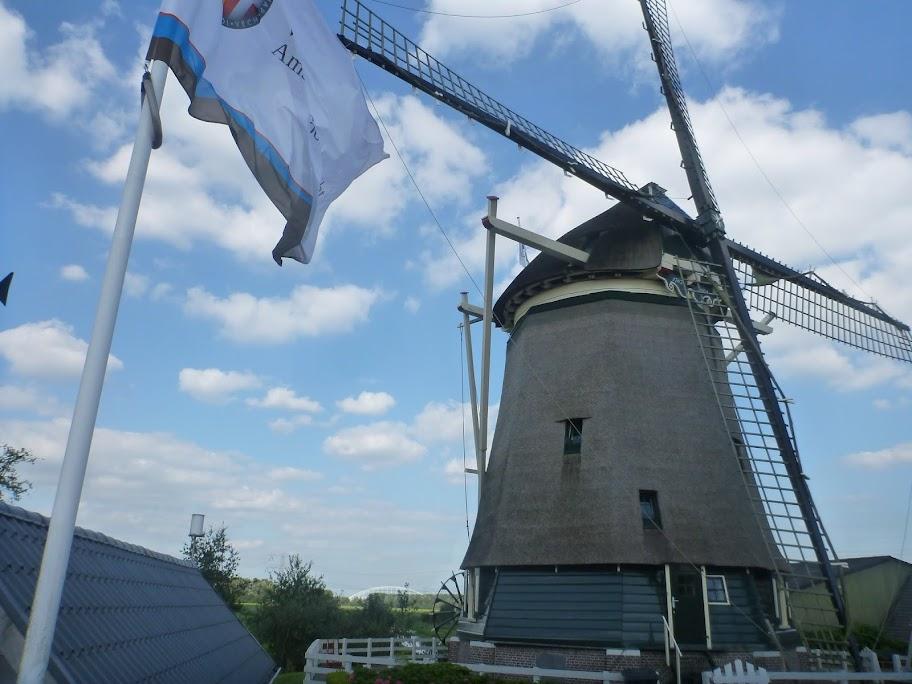 Amsterdam-Tilburg, 125 km en ligne(ou 80, 40, 25) 7-8/9/2013 P1030987