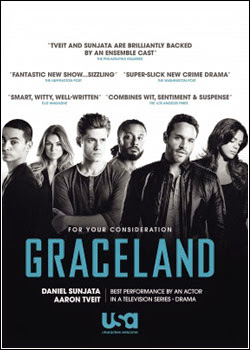 2 Graceland