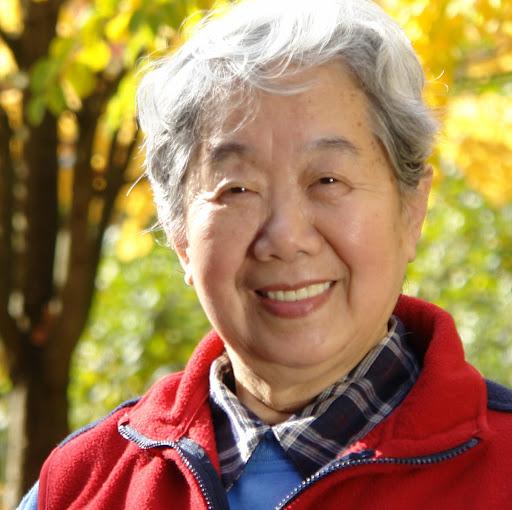 Li Chen Photo 27
