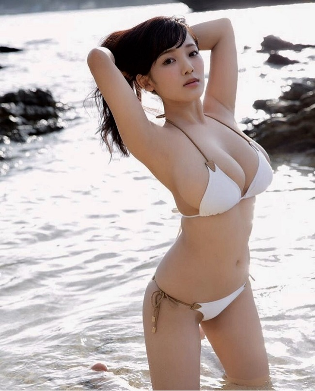 Emxinh2k__hinh-anh-hot-girl-nhat-ban-japan%2B%25289%2529.jpg