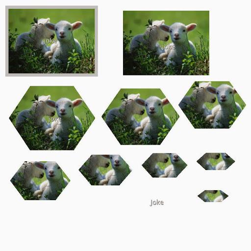 jokepyramide9.jpg