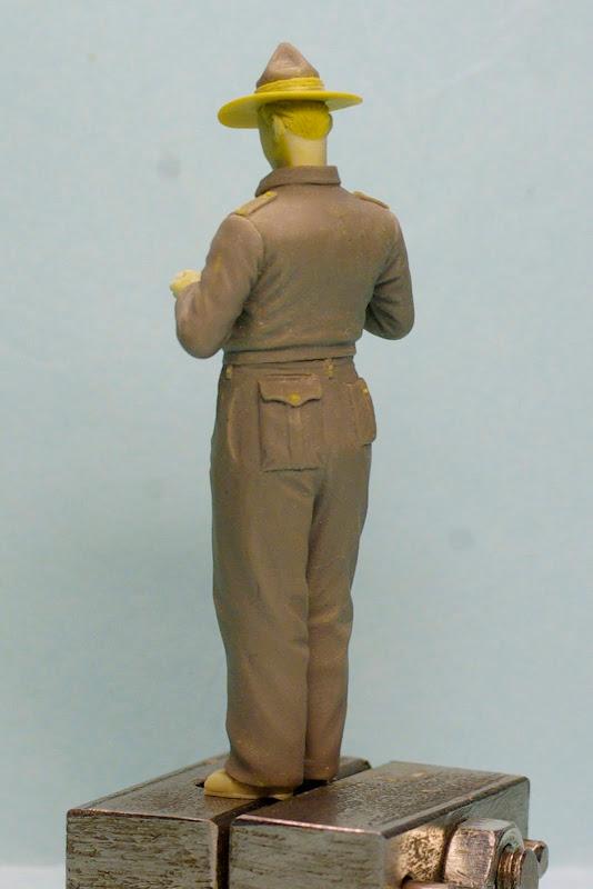 La sculpture de figurine ou comment j'y arrive - Page 3 _IGP5723