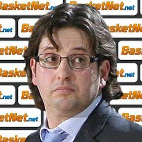 "Trinchieri a Basketnet: ""In Supercoppa Cantù più aggressiva"""