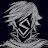 ブリガスジェン avatar image