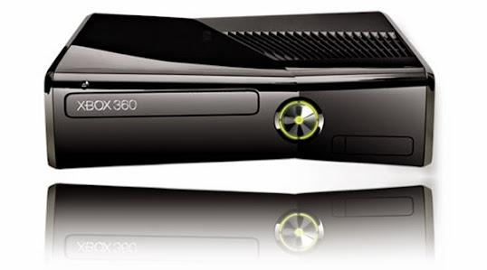 xbox360-halo-gears-of-war-forza-horizon-2-kopodo-news-noticias-news-precios-temporadanavideña