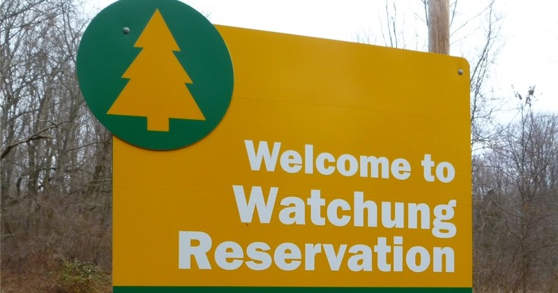 watchung reservation map with Watchung Reservation Union County Nj on Nj trail maps together with 910 besides Panoramic Views NJ together with Nature Centers Nj further 2987595264.