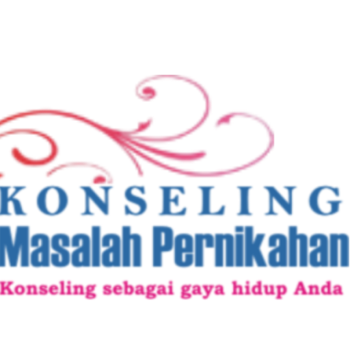 Konseling Pernikahan