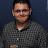 Jesus Arellano avatar image
