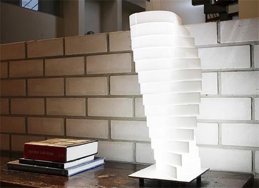 Home Decor Floor Lamps