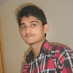Bilal ahmed Janjua