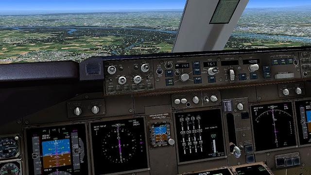 [FS9] Innsbruck X Vienna Fs9+2011-03-13+16-35-12-73