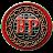 BpModz Hoster avatar image