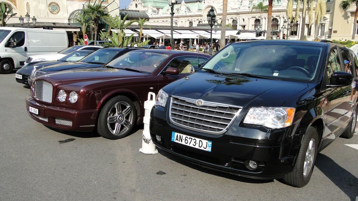 O bando dos 4 ... Europa fora 2010. DSC00225