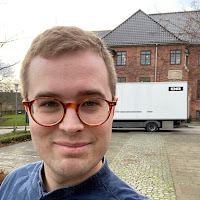 Jonas Hellesoe Nielsen