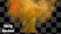 Fire Logo - 15