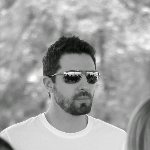 Thiago Franzão